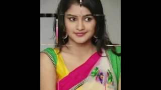 Tamil actress xxx image, pussy pump cups