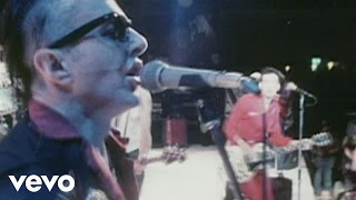 getlinkyoutube.com-The Clash - Should I Stay or Should I Go