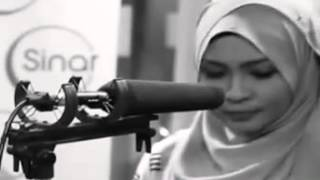 getlinkyoutube.com-Memori Berkasih versi 2016- Achik Spin & Sitinordiana