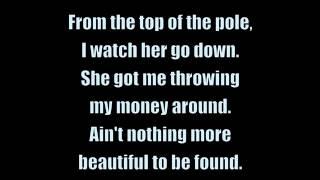 getlinkyoutube.com-Flo Rida - Right Round (lyrics)