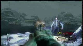 getlinkyoutube.com-The Quickest George has Ever Been Killed | Earliest Round With No Scavenger |