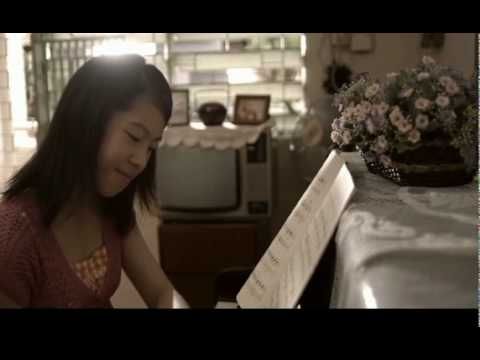NDP 2010 Theme Song -