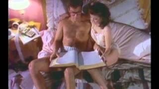 getlinkyoutube.com-Playboy Bedtime Stories Interstitials