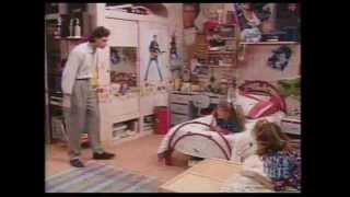 getlinkyoutube.com-D.J Tanner -Full house