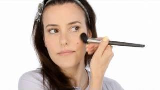 getlinkyoutube.com-The 'No MakeUp' - MakeUp Tutorial