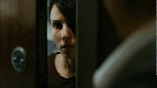 getlinkyoutube.com-Os Homens Que Não Amavam as Mulheres (2010) Trailer Oficial.