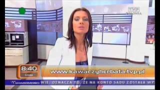 getlinkyoutube.com-Zmysłowa Agata Konarska