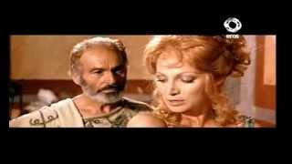 getlinkyoutube.com-Livia, una vergine per l'impero (1973) Joe D'Amato