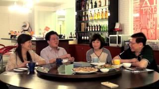 "getlinkyoutube.com-蕭生狂""抽""快慢必、大舊、Johnny Fok及長毛〈政治熱廚房〉2015-05-05 d"