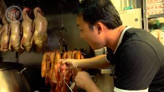 getlinkyoutube.com-Char Siew
