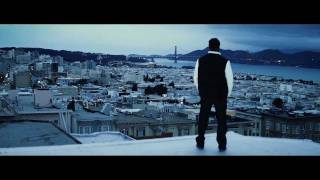 Loverance - Up (Ft. 50 Cent) (Teaser)