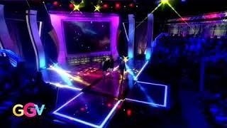 TNT BOYS - Fight Song on GGV💕