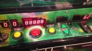 getlinkyoutube.com-[ギンガーン]Part18「まさかの」100倍出まくり!4球ラッシュでトータル500倍オーバー!「企画達成!」
