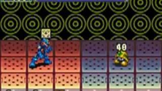 getlinkyoutube.com-TAS Mega Man Battle Network GBA in 55:40 by Bag of Magic Food