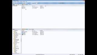 getlinkyoutube.com-UltraIso .ISO Image erstellen Tutorial [HD]