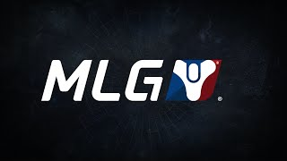 getlinkyoutube.com-MLG Destiny Exhibition