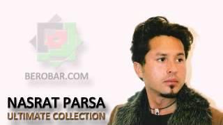getlinkyoutube.com-Nasrat Parsa Ultimate Collection of his Albums & Songs