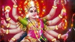 getlinkyoutube.com-Shri Nav Durga Aarti