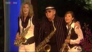 getlinkyoutube.com-Pete Tex Family - Ein kleines Lied.mp4