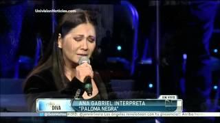 getlinkyoutube.com-Homenaje A  Jenny Rivera   1  2/2
