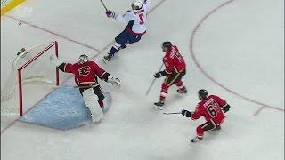 getlinkyoutube.com-NHL Tonight: Saves of the Week