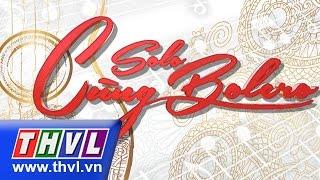 getlinkyoutube.com-THVL   Solo cùng Bolero 2015 - Tập 7: Vòng chung kết 5 - Còn mãi những bài tình ca
