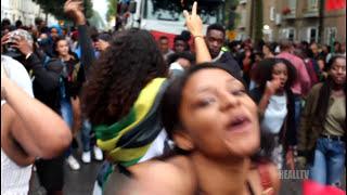getlinkyoutube.com-Notting Hill Carnival 2015