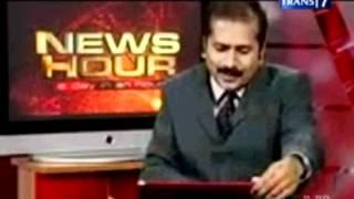 getlinkyoutube.com-On The Spot 7 Adegan lucu presenter televisi