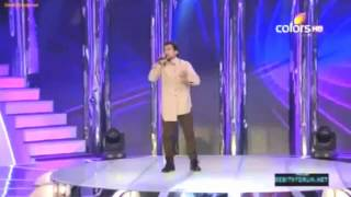 getlinkyoutube.com-mulazim hussain from pakistan ( winning performance )