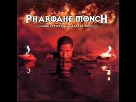 No Mercy de Pharoahe Monch Letra y Video