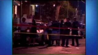 getlinkyoutube.com-13 Year Old, Shot 13 Times on Chicago's Notorious Southside