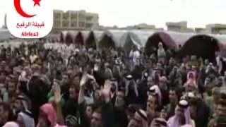 getlinkyoutube.com-التيار الصدري ينعي فقيدهم الشيخ جمال الفارس