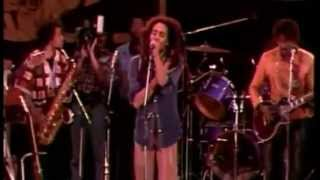 getlinkyoutube.com-Bob Marley Live in Santa Barbara Full Concert 1979 (HQ)