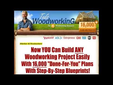 Shed | Woodworking | Chair | Table | Bed | Furniture Plans + Projects + Ideas free + Designs + Tools