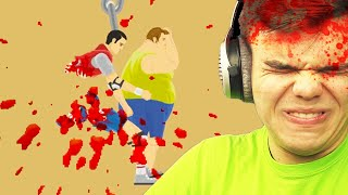 getlinkyoutube.com-INSANE EXECUTIONS! (HAPPY WHEELS #79)