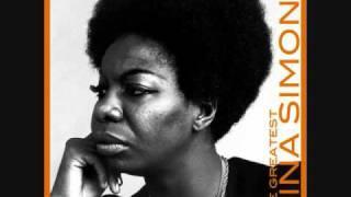 getlinkyoutube.com-Feeling Good - Nina Simone (1965)