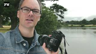 getlinkyoutube.com-Best 4K camcorder? Sony RX10 Mark 2 review