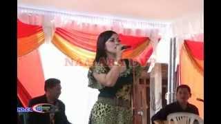 getlinkyoutube.com-Talining Asmoro,Hanik Wijaya
