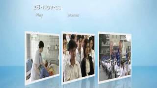 Sở y tế Nam Định – Dự án phòng chống bệnh phổi tắc nghẽn 2011