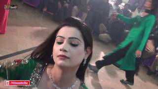 getlinkyoutube.com-AELISH PUNJABI TRADITIONAL MUJRA 2016
