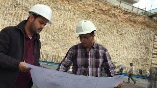 getlinkyoutube.com-الفرق بين المهندس الانشائي (المدني Civil Engineer) والمعماري Architect