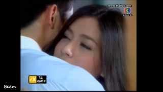Mark Kim รวมฉากจูบ kissๆ หมากคิม [Short version]