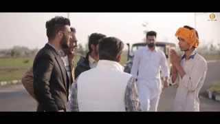 getlinkyoutube.com-ASLA | Satta Gill | Official Video of Latest Punjabi Song 2015 | Clap Beat Records