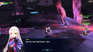 getlinkyoutube.com-클로저스 이슬비 에피소드 1 엔딩 영상 (Closers Lee Seul Bi  Episode 1 Ending Viedo)
