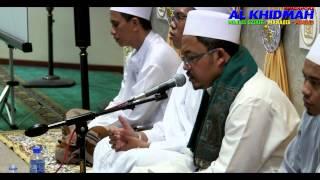 getlinkyoutube.com-Majlis Dzikir - La-ila-ha-illAllah