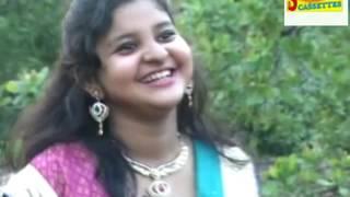 getlinkyoutube.com-Aamar E Basona Chhilo Mone#আমার এ বাসোনা ছিলো মনে   #new Purulia bangla Video 2016