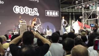 getlinkyoutube.com-横浜銀蝿 in NAGOYA
