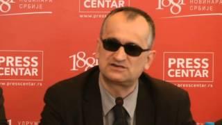 """getlinkyoutube.com-""""Najveće obaveštajne akcije i afere na Balkanu"""""""
