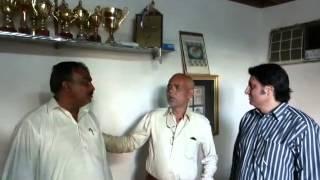 getlinkyoutube.com-Khadriala Boota Farooq kabootar bazi