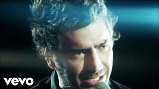 getlinkyoutube.com-Alejandro Fernández - Te Voy a Perder (Official Video)